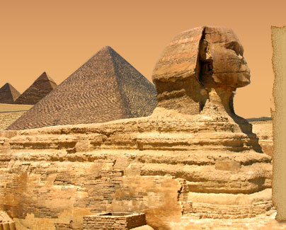 上海签证流程_埃及签证中心-埃及签证办理流程,代办埃及签证价格查询,材料 ...