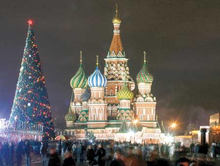去加拿大签证_俄罗斯旅游-目的地指南 俄罗斯签证,俄罗斯地图,线路行程报价 ...