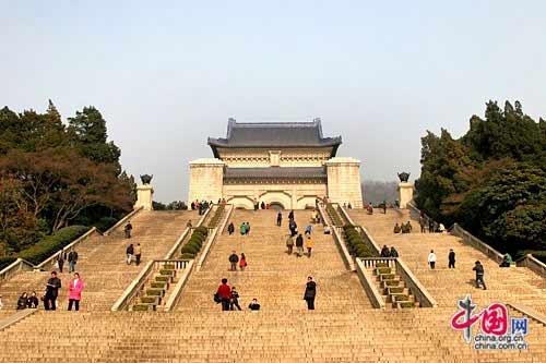 南京旅游部门:消费券不得兑现金不得买卖交易