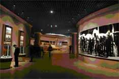 天津港一行将出席2009上海工业旅游高峰论坛